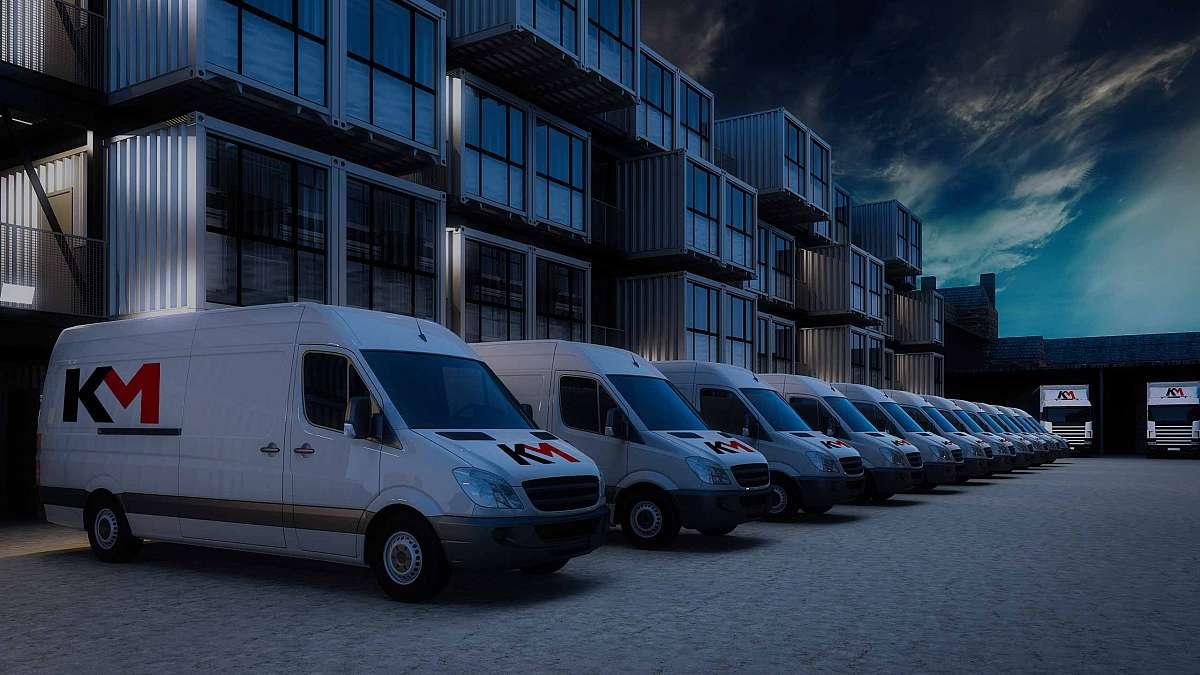 Verhuisfirma Vlaams Brabant